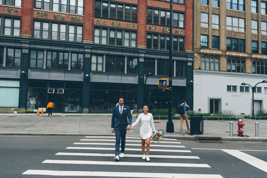 SOPHIA-RYAN-NYC-CITYHALL-WEDDING-CYNTHIACHUNG-0394.jpg