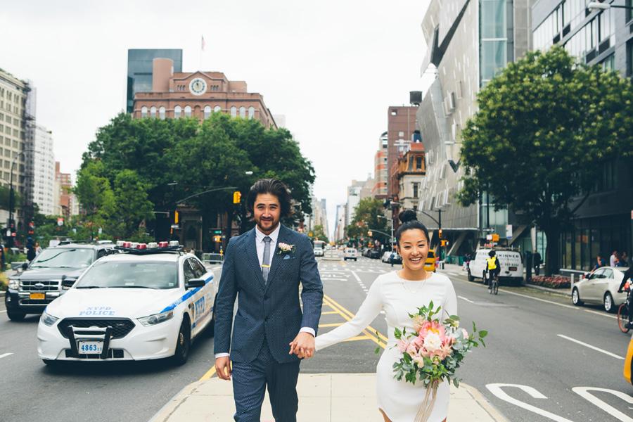 SOPHIA-RYAN-NYC-CITYHALL-WEDDING-CYNTHIACHUNG-0326.jpg