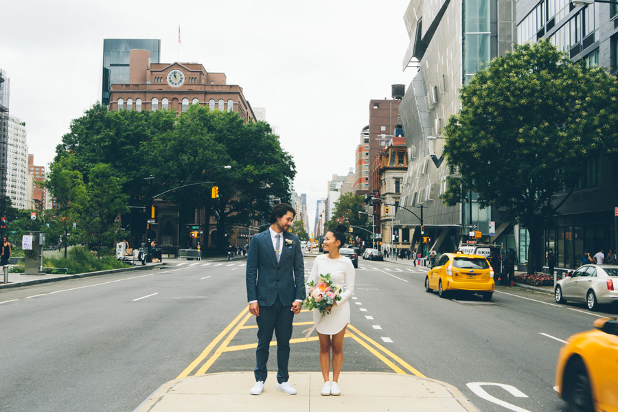 SOPHIA-RYAN-NYC-CITYHALL-WEDDING-CYNTHIACHUNG-0320.jpg