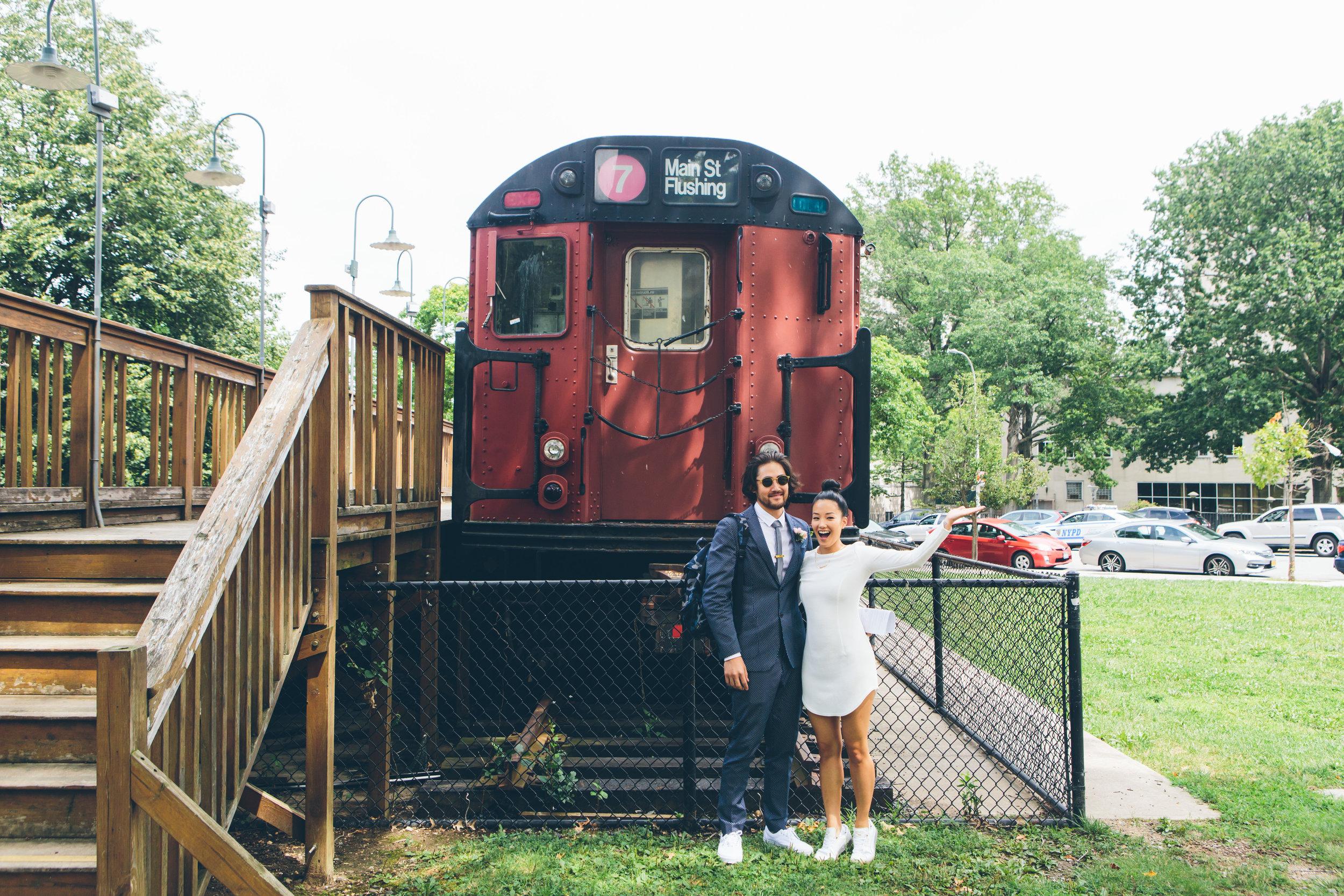 SOPHIA-RYAN-NYC-CITYHALL-WEDDING-CYNTHIACHUNG-0482.jpg