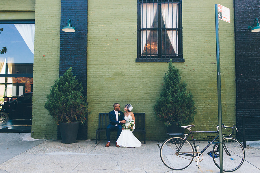 NYC-WEDDING-PHOTOGRAPHER-CITYHALL-ELOPEMENT-501-UNION-BROOKLYN-WEDDING-JILL-JUSTIN0006.jpg