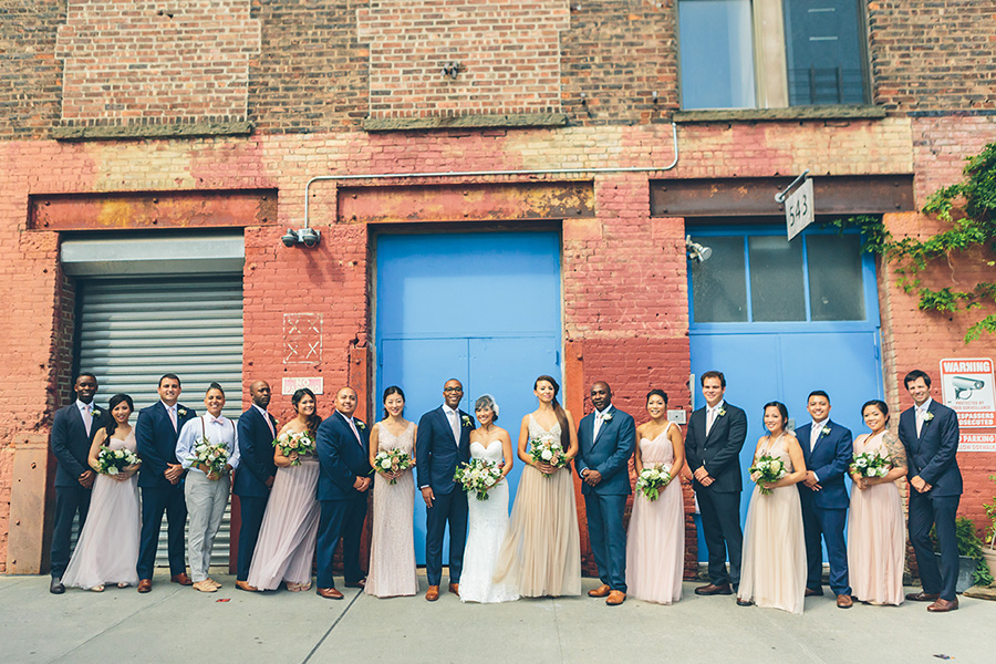NYC-WEDDING-PHOTOGRAPHER-CITYHALL-ELOPEMENT-501-UNION-BROOKLYN-WEDDING-JILL-JUSTIN0004.jpg