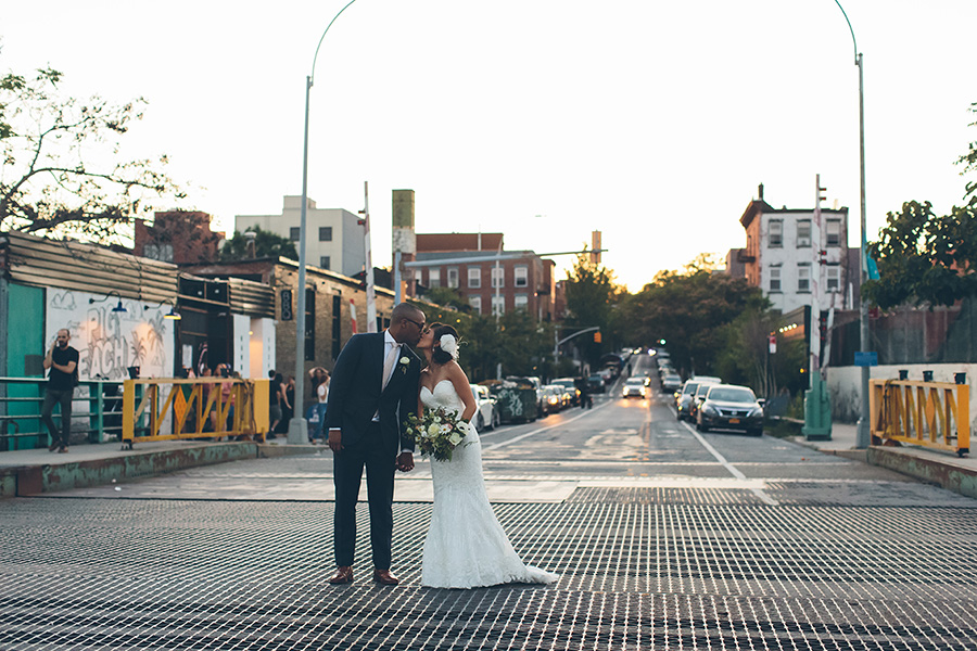 NYC-WEDDING-PHOTOGRAPHER-CITYHALL-ELOPEMENT-501-UNION-BROOKLYN-WEDDING-JILL-JUSTIN0011.jpg