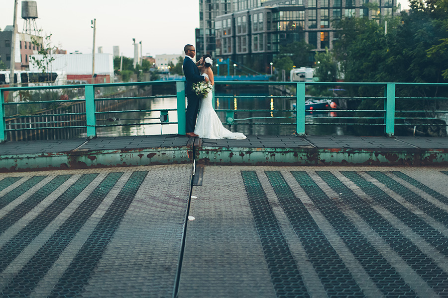 NYC-WEDDING-PHOTOGRAPHER-CITYHALL-ELOPEMENT-501-UNION-BROOKLYN-WEDDING-JILL-JUSTIN0012.jpg