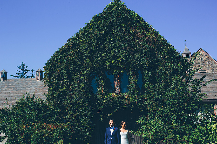 NYC-WEDDING-PHOTOGRAPHER-CITYHALL-ELOPEMENT-BLUE-HILL-AT-STONE-BARNS-WEDDING-VINCY-FONG-0015.jpg