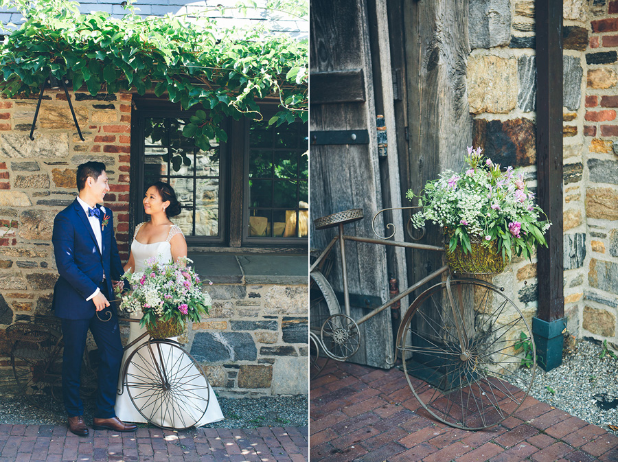 NYC-WEDDING-PHOTOGRAPHER-CITYHALL-ELOPEMENT-BLUE-HILL-AT-STONE-BARNS-WEDDING-VINCY-FONG-0020.jpg