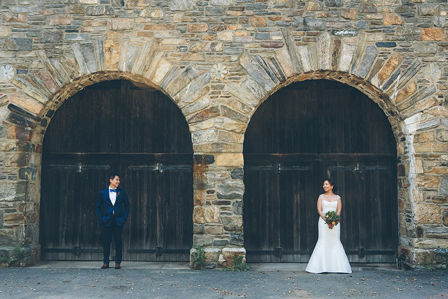 NYC-WEDDING-PHOTOGRAPHER-CITYHALL-ELOPEMENT-BLUE-HILL-AT-STONE-BARNS-WEDDING-VINCY-FONG-0054.jpg