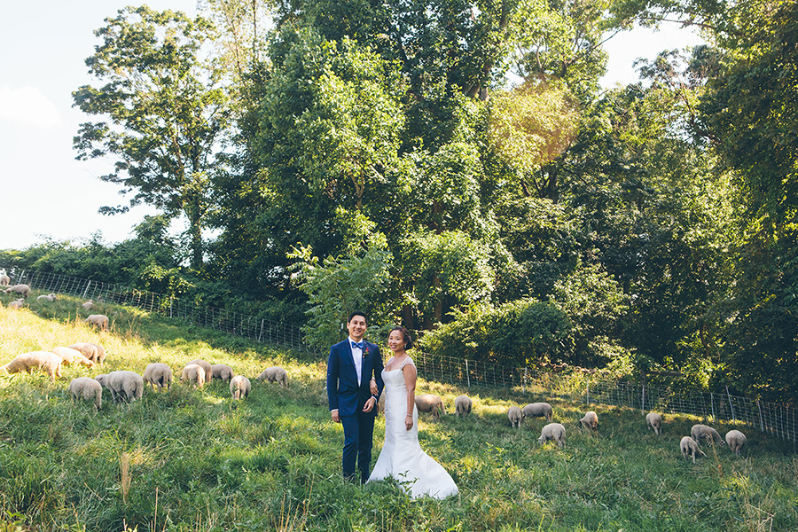 NYC-WEDDING-PHOTOGRAPHER-CITYHALL-ELOPEMENT-BLUE-HILL-AT-STONE-BARNS-WEDDING-VINCY-FONG-0077.jpg