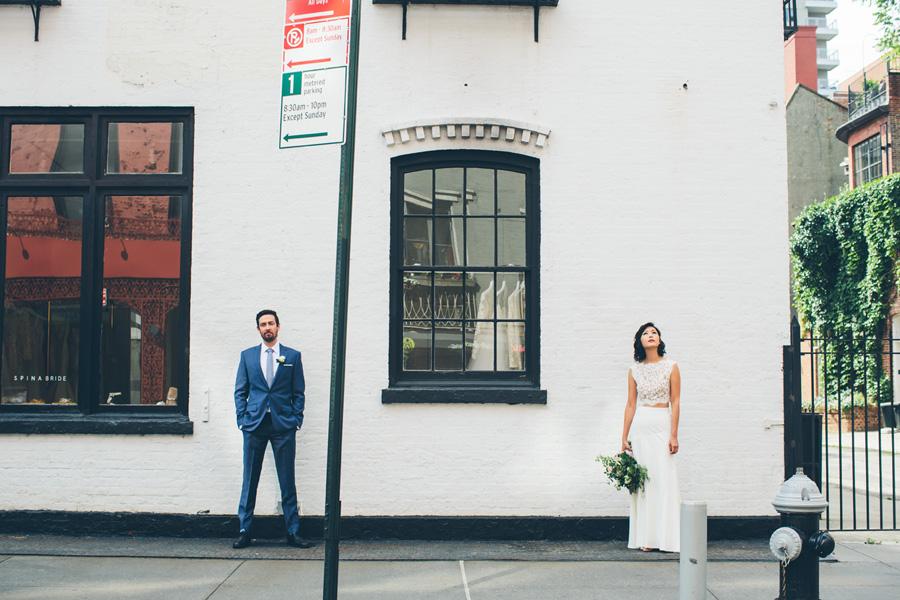 NEW-YORK-CITY-WEDDING-PHOTOGRAPHER-BROOKLYN-CENTRAL-PARK-WEST-VILLAGE-ENGAGEMENT-PHOTOGRAPHY-CYNTHIACHUNG-TIMNANCY-0005.jpg