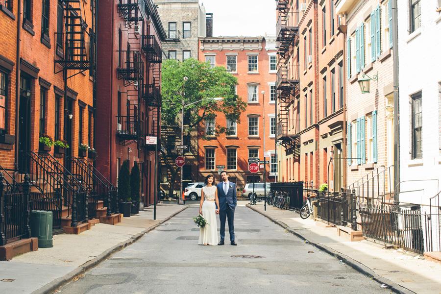 NEW-YORK-CITY-WEDDING-PHOTOGRAPHER-BROOKLYN-CENTRAL-PARK-WEST-VILLAGE-ENGAGEMENT-PHOTOGRAPHY-CYNTHIACHUNG-TIMNANCY-0018.jpg
