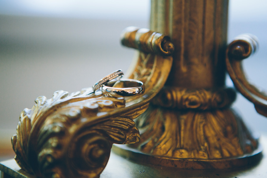 NEW-YORK-CITY-WEDDING-PHOTOGRAPHER-THE-PLAZA-HOTEL-TIFFANYS-RINGS-CENTRAL-PARK-WEST-VILLAGE-ENGAGEMENT-PHOTOGRAPHY-CYNTHIACHUNG-BROOKLYN-NESSDENIS-0003.jpg
