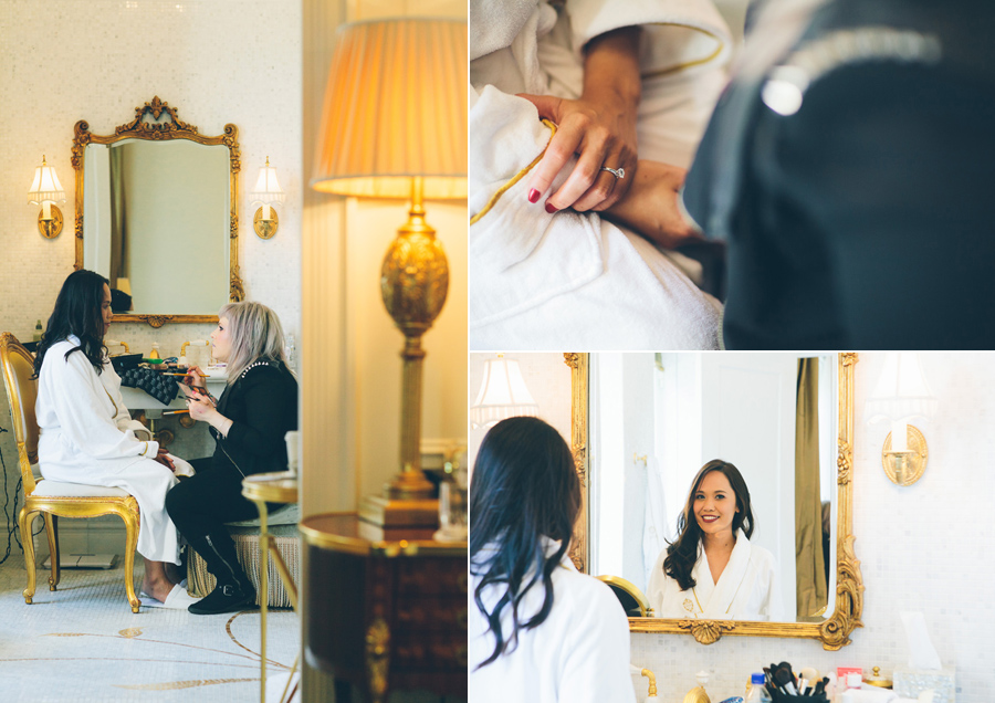 NEW-YORK-CITY-WEDDING-PHOTOGRAPHER-THE-PLAZA-HOTEL-TIFFANYS-RINGS-CENTRAL-PARK-WEST-VILLAGE-ENGAGEMENT-PHOTOGRAPHY-CYNTHIACHUNG-BROOKLYN-NESSDENIS-0005.jpg