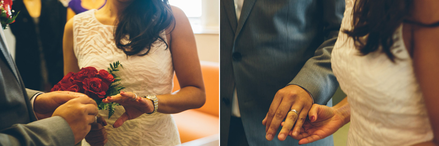 NEW-YORK-CITY-WEDDING-PHOTOGRAPHER-THE-PLAZA-HOTEL-TIFFANYS-RINGS-CENTRAL-PARK-WEST-VILLAGE-ENGAGEMENT-PHOTOGRAPHY-CYNTHIACHUNG-BROOKLYN-NESSDENIS-0009.jpg