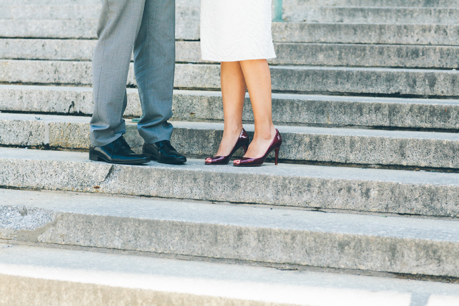 NEW-YORK-CITY-WEDDING-PHOTOGRAPHER-THE-PLAZA-HOTEL-TIFFANYS-RINGS-CENTRAL-PARK-WEST-VILLAGE-ENGAGEMENT-PHOTOGRAPHY-CYNTHIACHUNG-BROOKLYN-NESSDENIS-0011.jpg