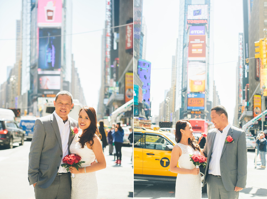 NEW-YORK-CITY-WEDDING-PHOTOGRAPHER-THE-PLAZA-HOTEL-TIFFANYS-RINGS-CENTRAL-PARK-WEST-VILLAGE-ENGAGEMENT-PHOTOGRAPHY-CYNTHIACHUNG-BROOKLYN-NESSDENIS-0012.jpg