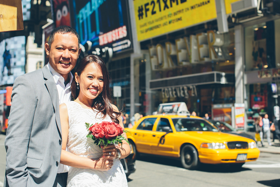 NEW-YORK-CITY-WEDDING-PHOTOGRAPHER-THE-PLAZA-HOTEL-TIFFANYS-RINGS-CENTRAL-PARK-WEST-VILLAGE-ENGAGEMENT-PHOTOGRAPHY-CYNTHIACHUNG-BROOKLYN-NESSDENIS-0013.jpg