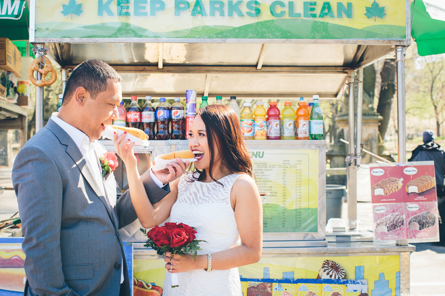 NEW-YORK-CITY-WEDDING-PHOTOGRAPHER-THE-PLAZA-HOTEL-TIFFANYS-RINGS-CENTRAL-PARK-WEST-VILLAGE-ENGAGEMENT-PHOTOGRAPHY-CYNTHIACHUNG-BROOKLYN-NESSDENIS-0019.jpg