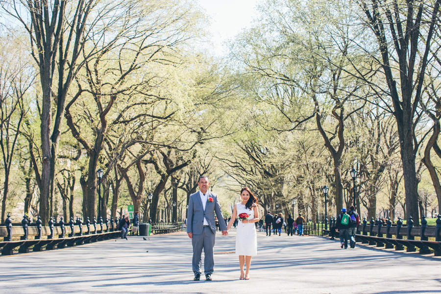 NEW-YORK-CITY-WEDDING-PHOTOGRAPHER-THE-PLAZA-HOTEL-TIFFANYS-RINGS-CENTRAL-PARK-WEST-VILLAGE-ENGAGEMENT-PHOTOGRAPHY-CYNTHIACHUNG-BROOKLYN-NESSDENIS-0021.jpg