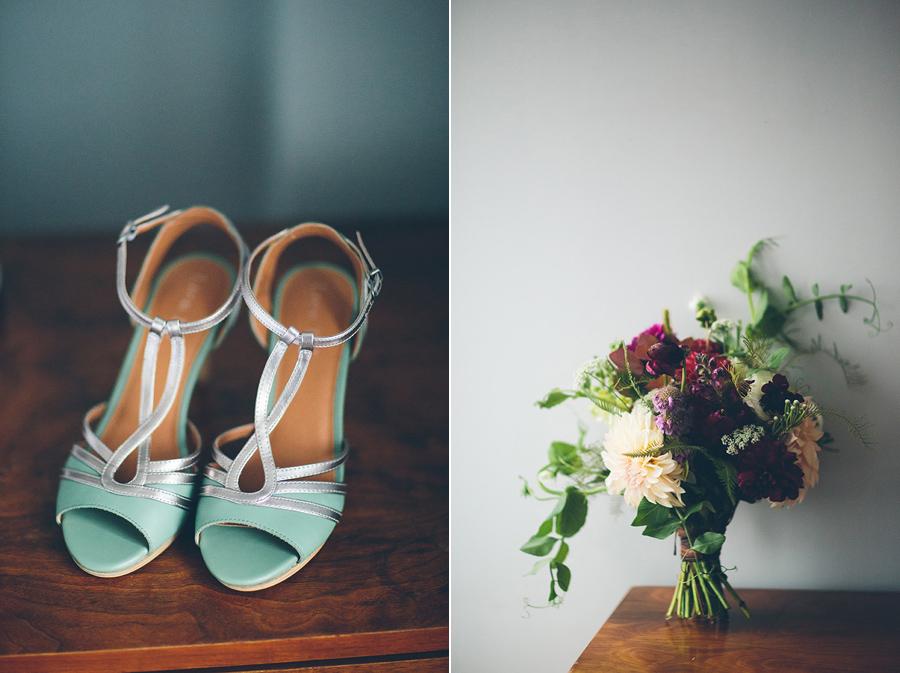 NYC-WEDDING-BROOKLYN-WEDDING-NEW-YORK-CITY-WEDDING-PHOTOGRAPHER-CLAIREMILES-0003.jpg