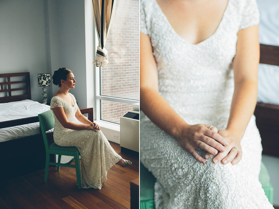 NYC-WEDDING-BROOKLYN-WEDDING-NEW-YORK-CITY-WEDDING-PHOTOGRAPHER-CLAIREMILES-0006.jpg