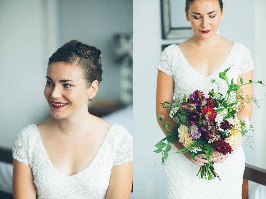 NYC-WEDDING-BROOKLYN-WEDDING-NEW-YORK-CITY-WEDDING-PHOTOGRAPHER-CLAIREMILES-0007.jpg