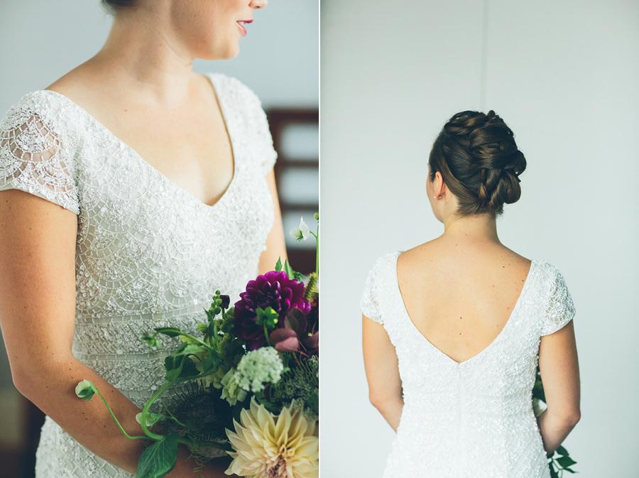 NYC-WEDDING-BROOKLYN-WEDDING-NEW-YORK-CITY-WEDDING-PHOTOGRAPHER-CLAIREMILES-0008.jpg