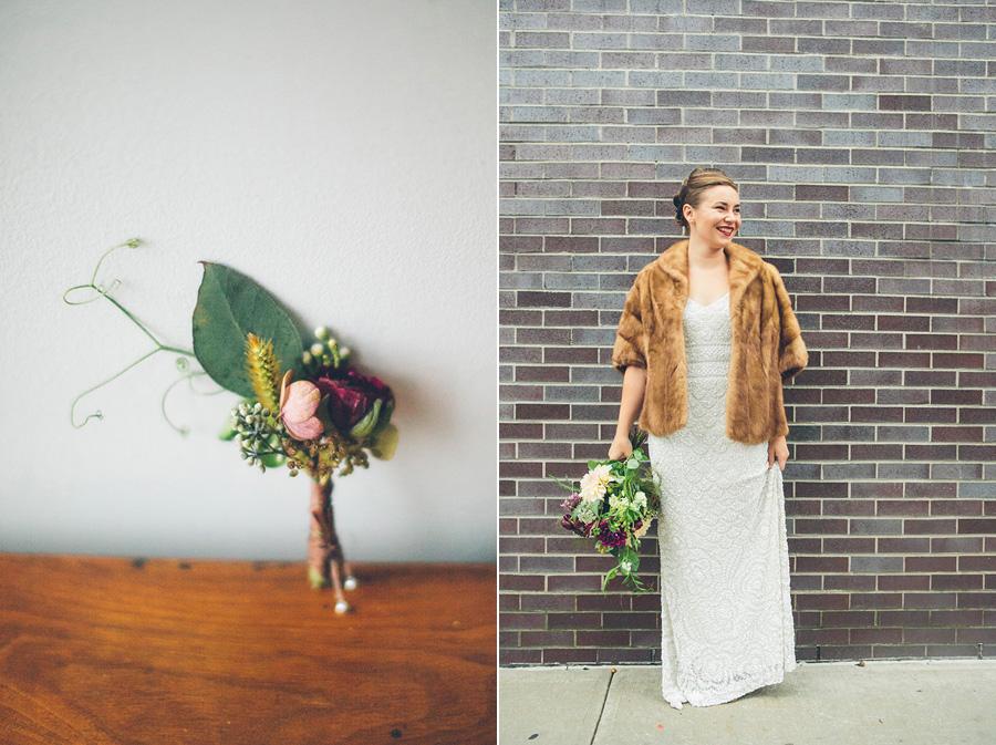 NYC-WEDDING-BROOKLYN-WEDDING-NEW-YORK-CITY-WEDDING-PHOTOGRAPHER-CLAIREMILES-0011.jpg