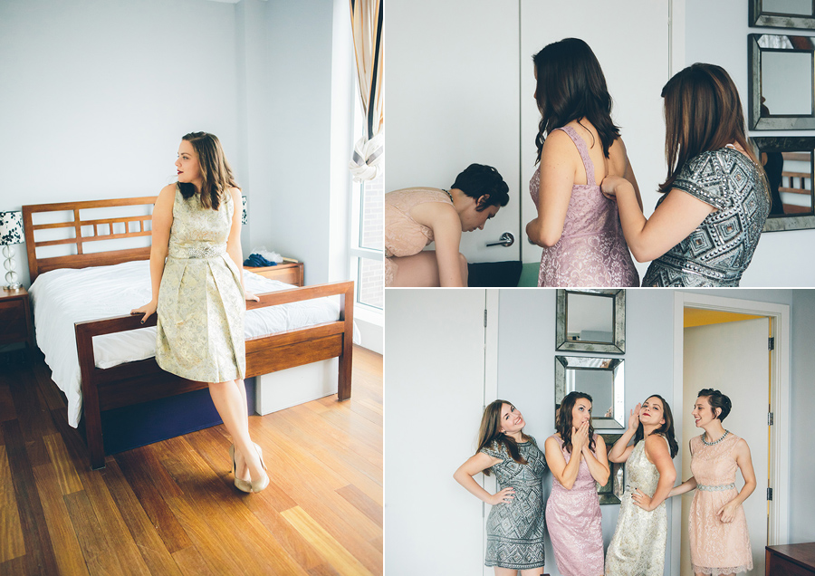 NYC-WEDDING-BROOKLYN-WEDDING-NEW-YORK-CITY-WEDDING-PHOTOGRAPHER-CLAIREMILES-0010.jpg