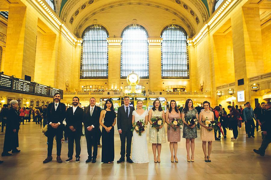 NYC-WEDDING-BROOKLYN-WEDDING-NEW-YORK-CITY-WEDDING-PHOTOGRAPHER-CLAIREMILES-0015.jpg