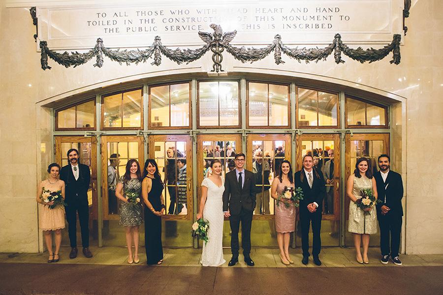 NYC-WEDDING-BROOKLYN-WEDDING-NEW-YORK-CITY-WEDDING-PHOTOGRAPHER-CLAIREMILES-0016.jpg