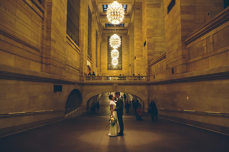NYC-WEDDING-BROOKLYN-WEDDING-NEW-YORK-CITY-WEDDING-PHOTOGRAPHER-CLAIREMILES-0021.jpg