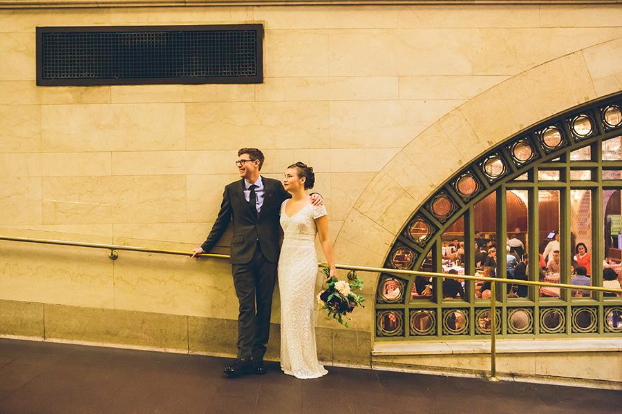 NYC-WEDDING-BROOKLYN-WEDDING-NEW-YORK-CITY-WEDDING-PHOTOGRAPHER-CLAIREMILES-0022.jpg