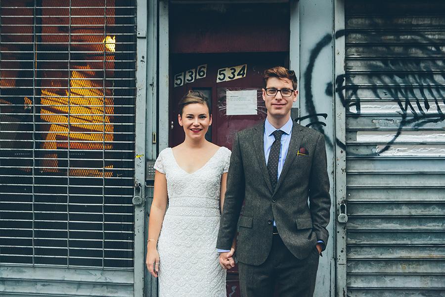NYC-WEDDING-BROOKLYN-WEDDING-NEW-YORK-CITY-WEDDING-PHOTOGRAPHER-CLAIREMILES-0023.jpg