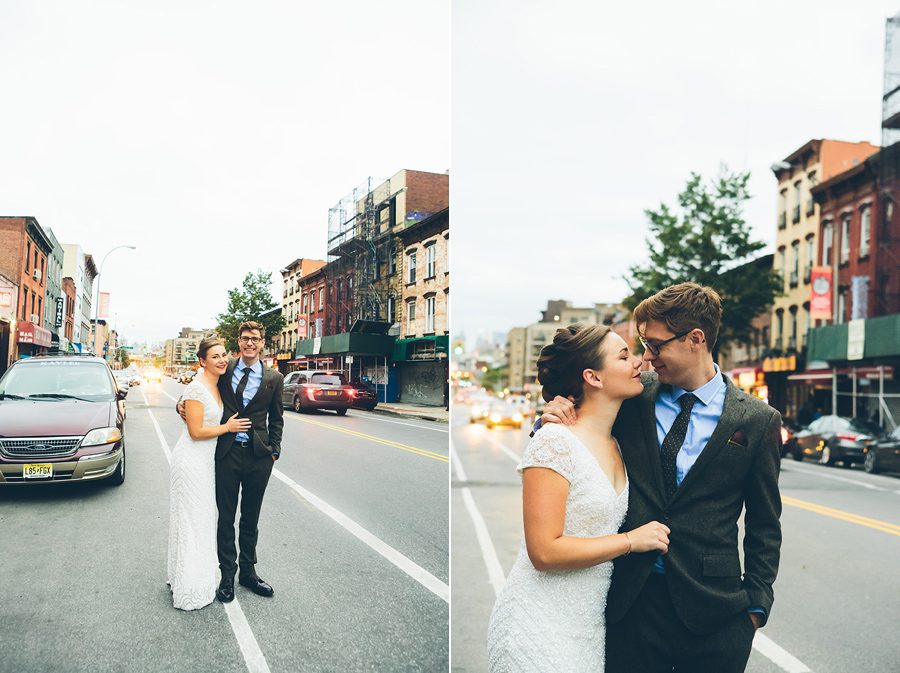 NYC-WEDDING-BROOKLYN-WEDDING-NEW-YORK-CITY-WEDDING-PHOTOGRAPHER-CLAIREMILES-0025.jpg