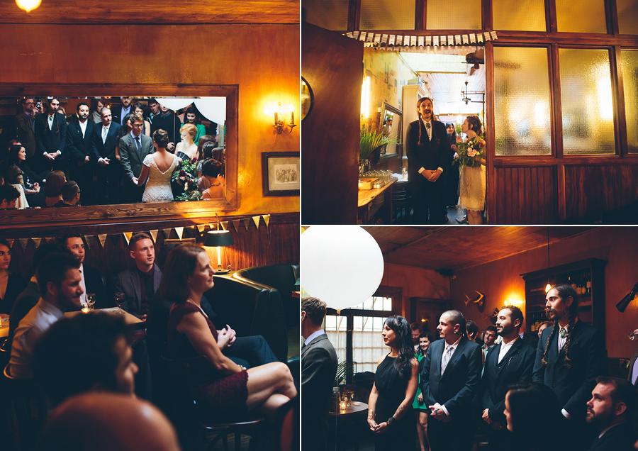 NYC-WEDDING-BROOKLYN-WEDDING-NEW-YORK-CITY-WEDDING-PHOTOGRAPHER-CLAIREMILES-0030.jpg