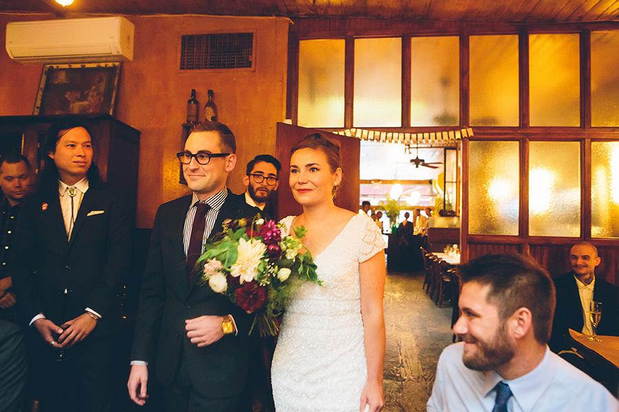 NYC-WEDDING-BROOKLYN-WEDDING-NEW-YORK-CITY-WEDDING-PHOTOGRAPHER-CLAIREMILES-0032.jpg