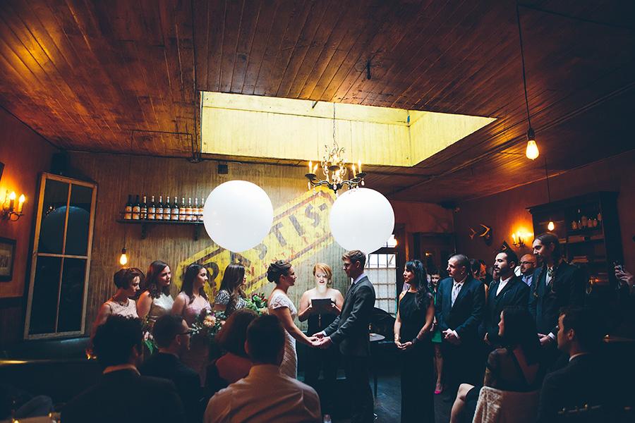 NYC-WEDDING-BROOKLYN-WEDDING-NEW-YORK-CITY-WEDDING-PHOTOGRAPHER-CLAIREMILES-0034.jpg
