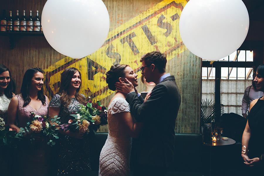 NYC-WEDDING-BROOKLYN-WEDDING-NEW-YORK-CITY-WEDDING-PHOTOGRAPHER-CLAIREMILES-0036.jpg