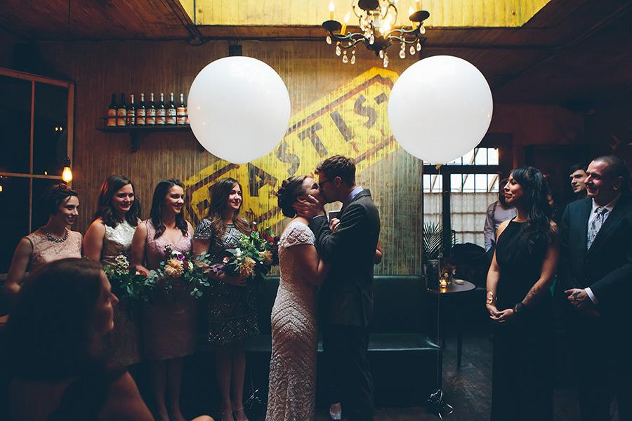 NYC-WEDDING-BROOKLYN-WEDDING-NEW-YORK-CITY-WEDDING-PHOTOGRAPHER-CLAIREMILES-0037.jpg