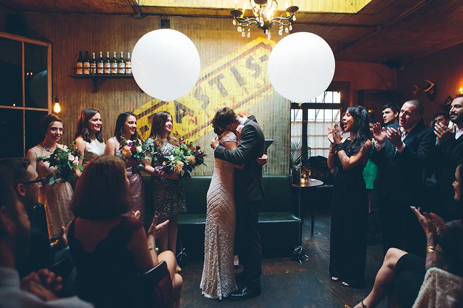 NYC-WEDDING-BROOKLYN-WEDDING-NEW-YORK-CITY-WEDDING-PHOTOGRAPHER-CLAIREMILES-0038.jpg