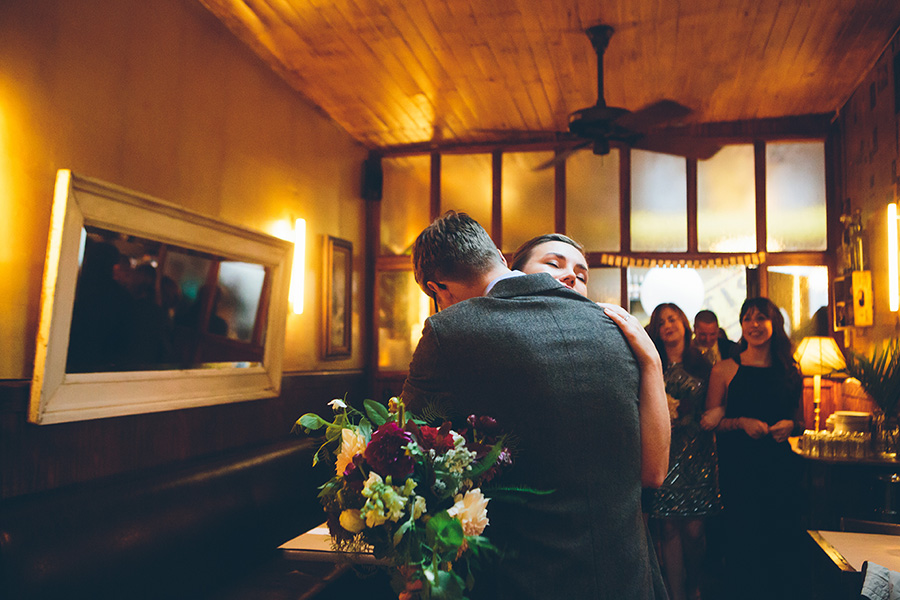 NYC-WEDDING-BROOKLYN-WEDDING-NEW-YORK-CITY-WEDDING-PHOTOGRAPHER-CLAIREMILES-0040.jpg