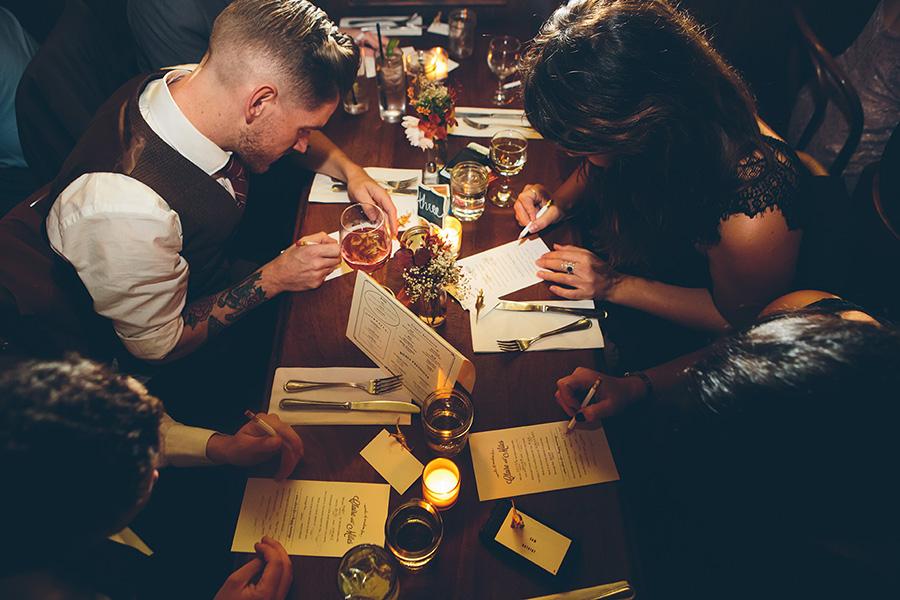NYC-WEDDING-BROOKLYN-WEDDING-NEW-YORK-CITY-WEDDING-PHOTOGRAPHER-CLAIREMILES-0048.jpg