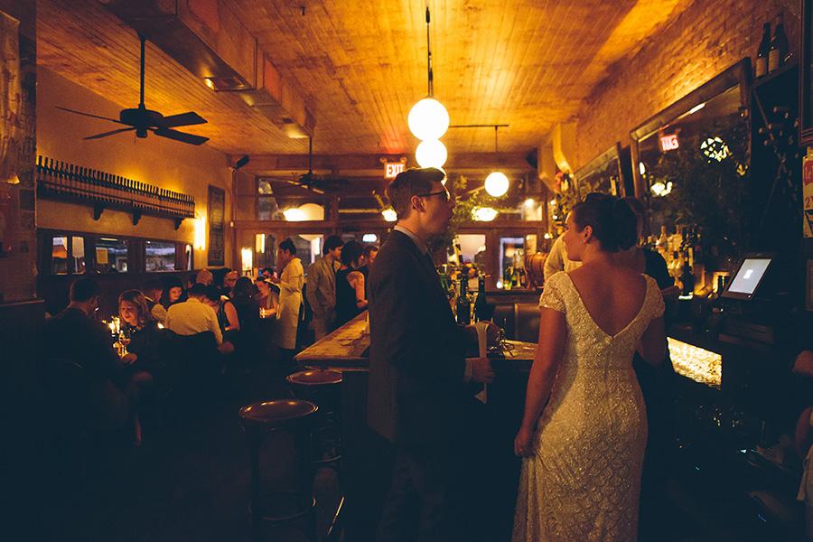 NYC-WEDDING-BROOKLYN-WEDDING-NEW-YORK-CITY-WEDDING-PHOTOGRAPHER-CLAIREMILES-0050.jpg