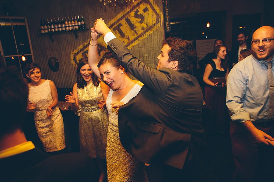 NYC-WEDDING-BROOKLYN-WEDDING-NEW-YORK-CITY-WEDDING-PHOTOGRAPHER-CLAIREMILES-0053.jpg
