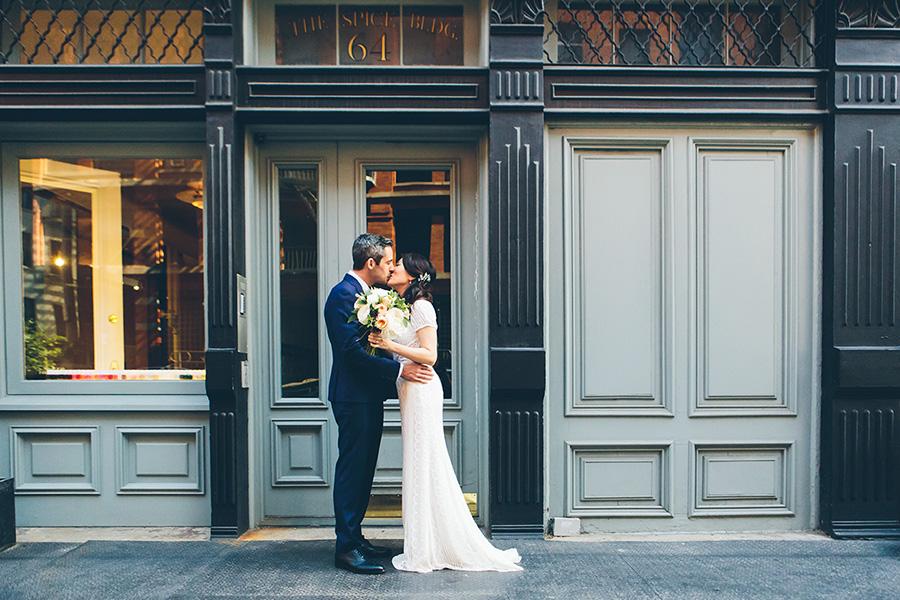 NEW-YORK-CITY-WEDDING-PHOTOGRAPHER-WEST-VILLAGE-GREENWICH-HOTEL-GRAND-BANKS-PIER-0024.jpg