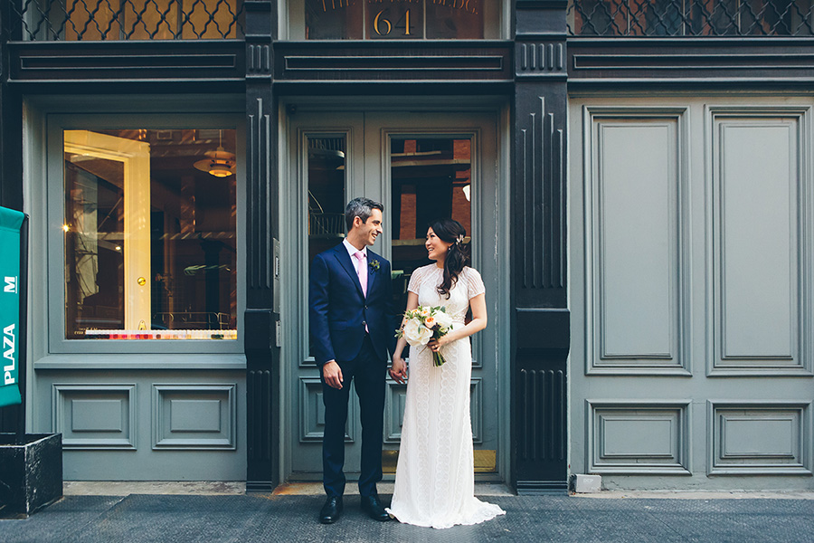 NEW-YORK-CITY-WEDDING-PHOTOGRAPHER-WEST-VILLAGE-GREENWICH-HOTEL-GRAND-BANKS-PIER-0026.jpg