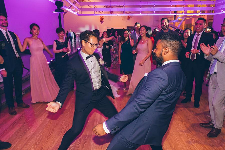 JUDITH-IRVING-NYC-WEDDING-RECEPTION-CYNTHIACHUNG-0479.jpg