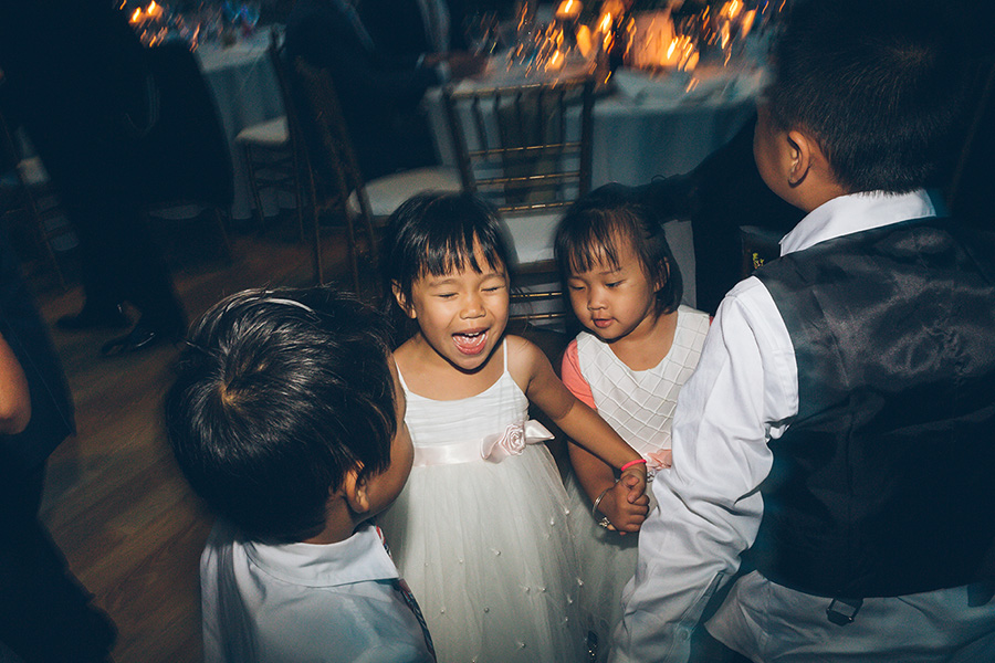 JUDITH-IRVING-NYC-WEDDING-RECEPTION-CYNTHIACHUNG-0466.jpg