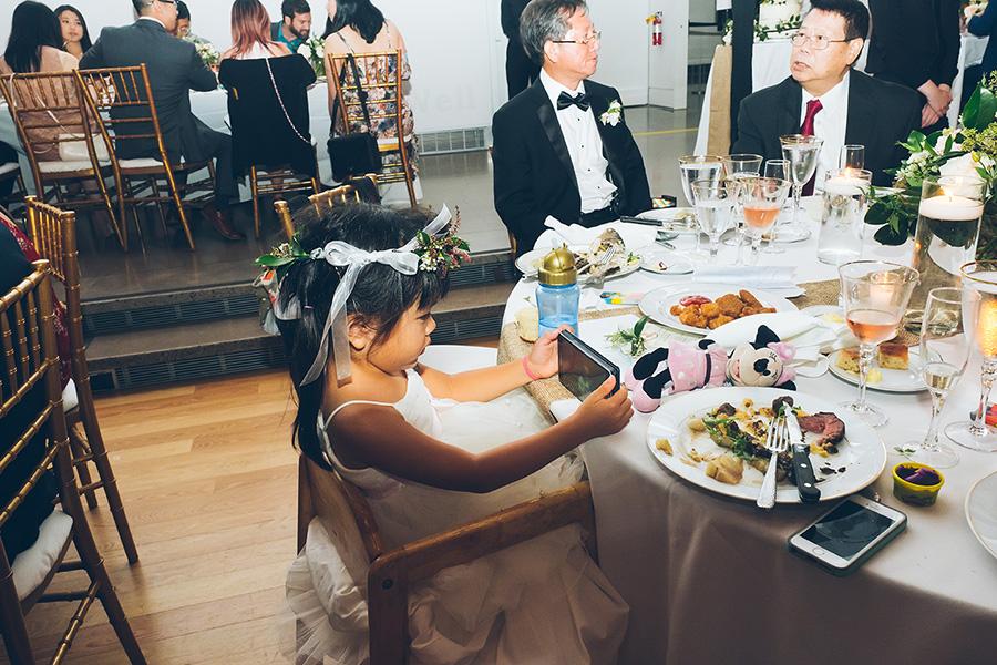 JUDITH-IRVING-NYC-WEDDING-RECEPTION-CYNTHIACHUNG-0324.jpg
