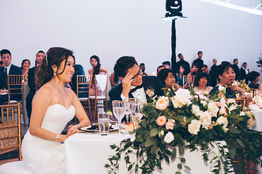 JUDITH-IRVING-NYC-WEDDING-RECEPTION-CYNTHIACHUNG-0288.jpg